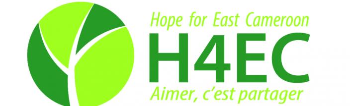 logo_h4ec
