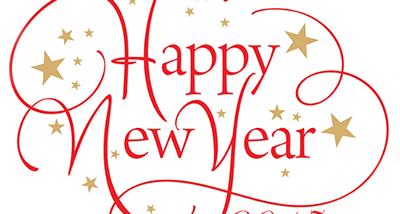 Happy-New-Year-with-stars-2015.png